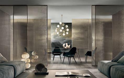 rimadesio joins  york showroom dom interiors