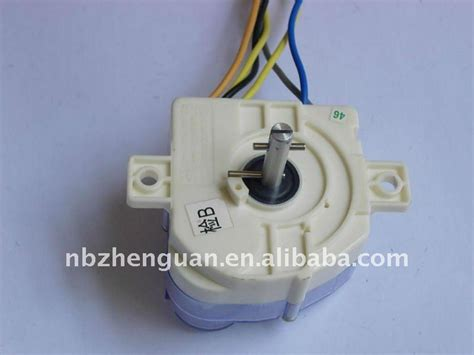 Minute Washing Machine Timer For Cleaning-dxtsf-c