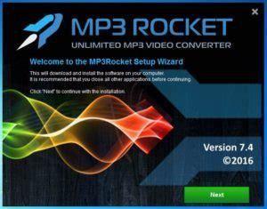 mp rocket      windows
