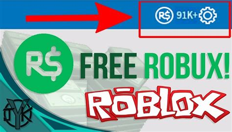 como hacer hack de roblox  robux
