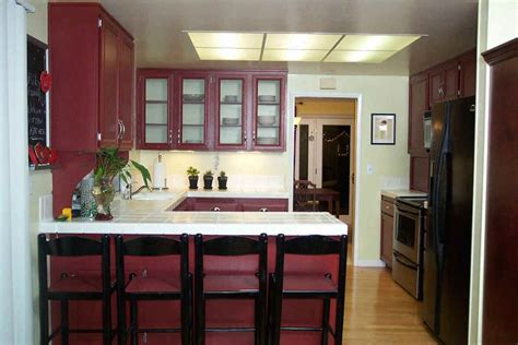 asian style kitchen design 20 asian kitchen design ideas interior god 4194