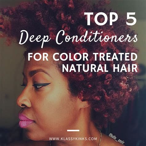 Best 25 Colored Natural Hair Ideas On Pinterest Growing