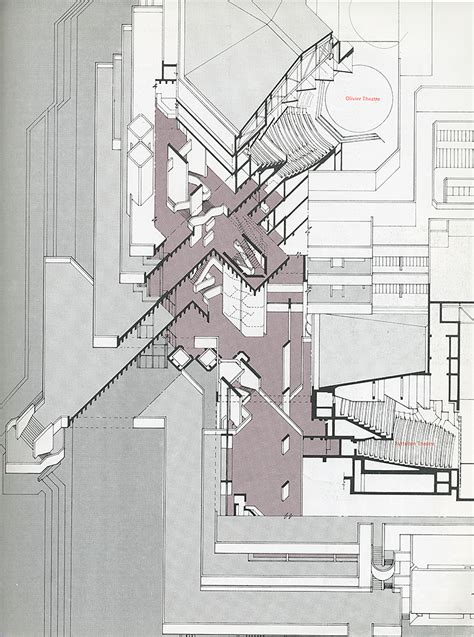 Tony Dyson Architectural Review V161 N959 Jan 1977 23