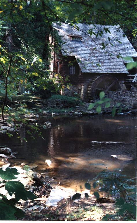 mill house birmingham alabama