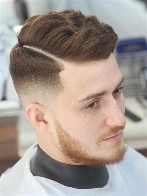 trendy boys hairstyles  superb mens haircuts