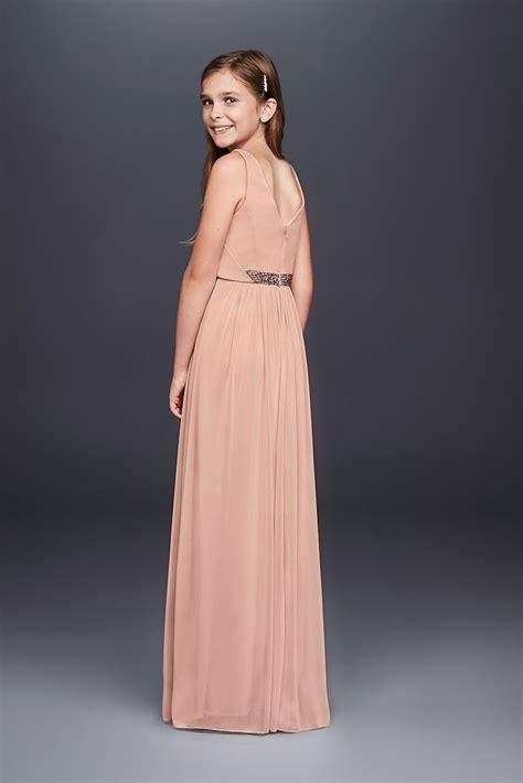 davids bridal bridesmaid dress colors bridesmaid dresses gowns 100 colors david s bridal