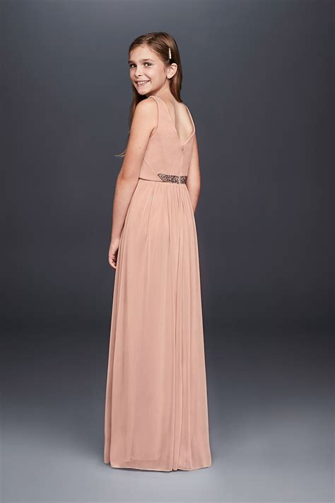 Bridesmaid Dresses And Gowns 100 Colors Davids Bridal