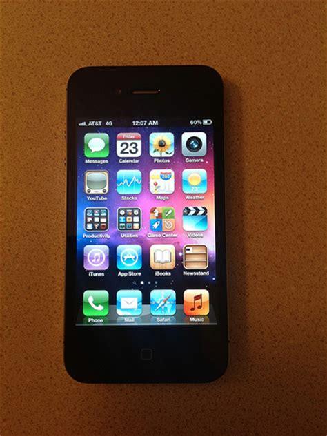 model a1387 iphone apple iphone 4s 64gb 4g hspa model a1387 md257ll a