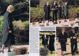Princess Diana Open Casket. Princess | Princess Diana ...