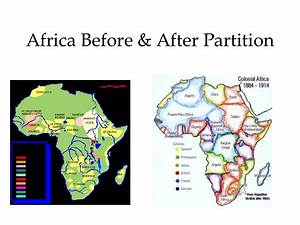 Lecture 2 european conquest of africa - online shorter