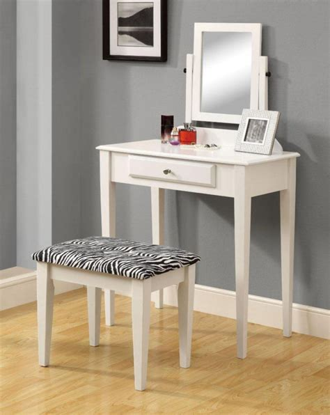 furniture legs tables chairs    home depot