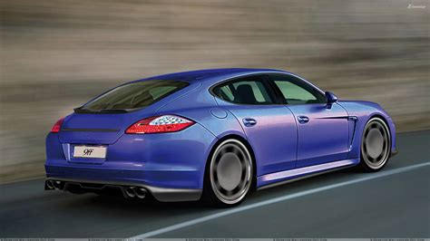 porsche panamera 2015 blue porsche panamera wallpapers photos images in hd