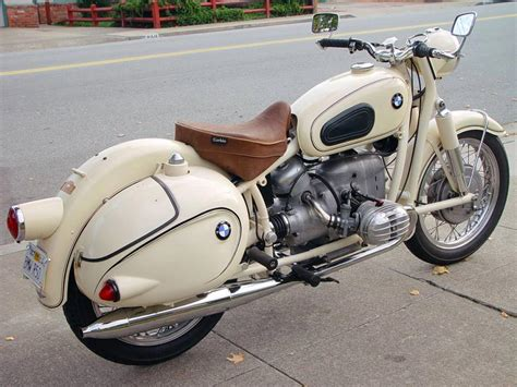 bmw vintage motorcycle moto bmw vintage de collection moto scooter motos d