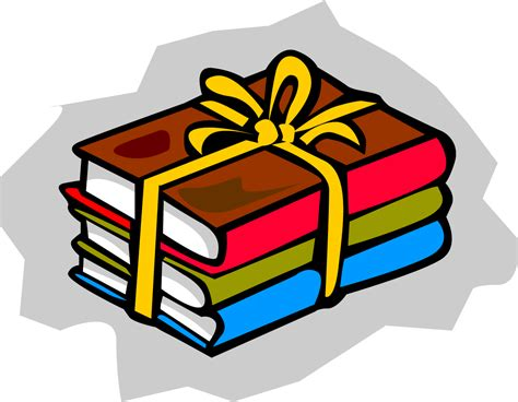 books clipart stack of books clipart clipart panda free clipart images