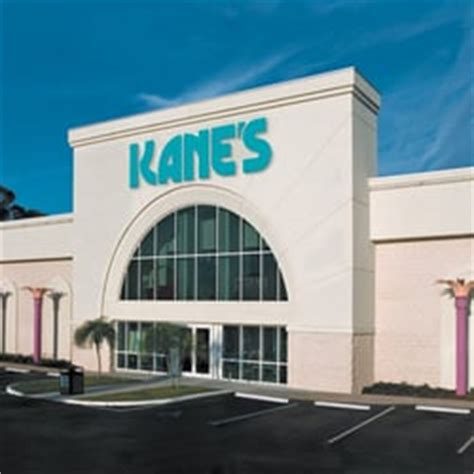 kanes furniture furniture stores  cleveland ave