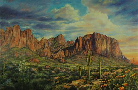 south west landscape quot southwest landscape quot