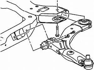 vw bug rear suspension diagram vw free engine image for With vw beetle front suspension diagram in addition 73 vw super beetle fuel