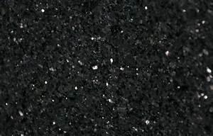 Granit Star Galaxy : granite star galaxy details and description world of stones ~ Michelbontemps.com Haus und Dekorationen