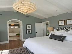 Popular House Colors 2015 by Most Popular Interior Paint Colors Beautiful Pictures Photos Of Remodeling