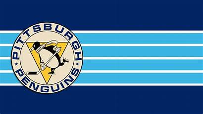 Penguins Pittsburgh Background Backgrounds Windows Cool Imgur