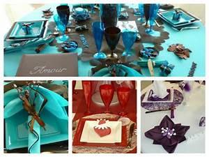 Decoration Table Mariage Pas Cher : vaisselle pas cher jetable et recyclable pour mariage ~ Teatrodelosmanantiales.com Idées de Décoration