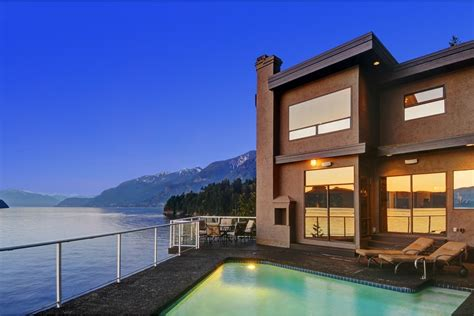 european house plans one canada beautiful houses pixshark com images