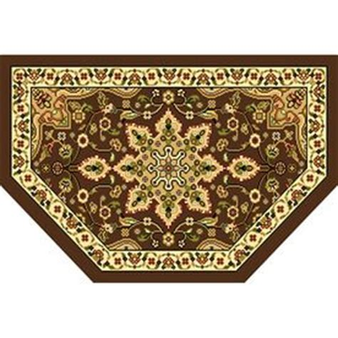 corner kitchen sink floor mats 15 accent rug lowes for in front of the