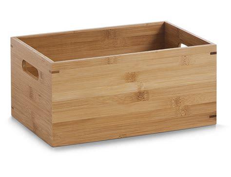 aufbewahrungskiste allzweckkiste holzkiste kiste box