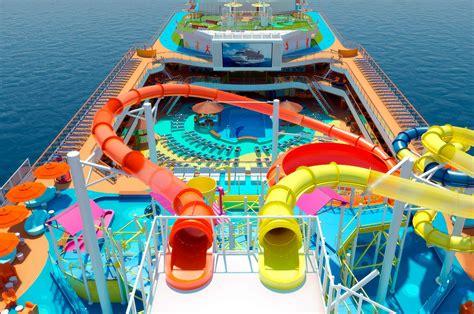 carnival magic deck 6 day carnival sept24 30 17 dreamward travel