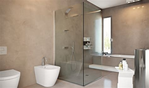 Bagni Docce by Docce Design