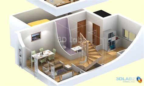 of images house plan design 3d 3d floor plan house plans house
