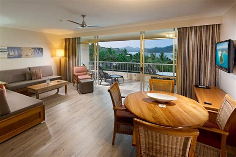 Compare Room Types  Accommodation & Packages Wahi