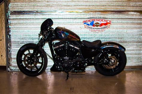 Davidson College Station by 63 Best Harley Davidson Usa Custom Contest 2016