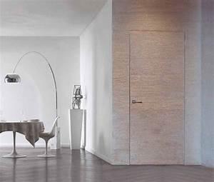 porte filo muro porte per interni guida alle porte With porta filo muro prezzi