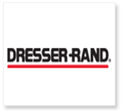 dresser rand inc businessweek welcome to techsol engineering services india pvt ltd