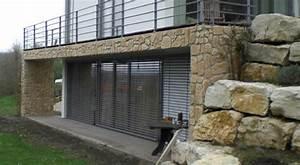 Fassade ökologisch Dämmen : au enfassade steinoptik mischungsverh ltnis zement ~ Lizthompson.info Haus und Dekorationen