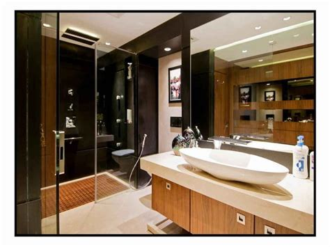 Bathroom Cabinets India by The 86 Best Images About Modern Bathroom Design Ideas On