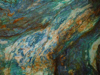 granite countertops b t kitchens baths
