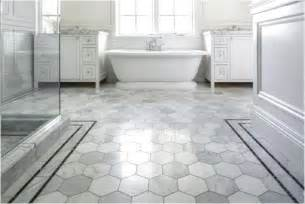 best bathroom flooring ideas 20 best option bathroom flooring for your home ward log homes