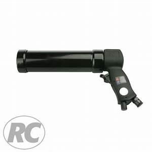 Pistolet A Cartouche : rodcraft plate forme france pistolet cartouches ~ Melissatoandfro.com Idées de Décoration