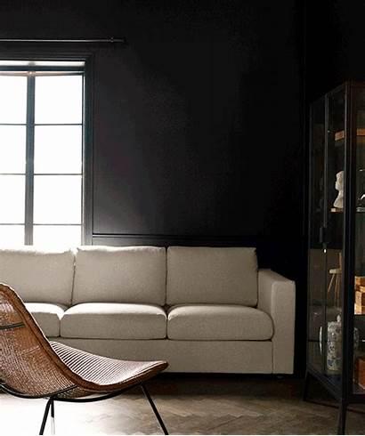 Ikea Living Armchair Styles Modern Different Interior