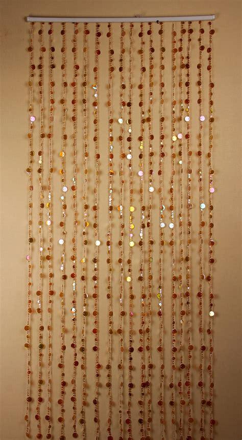 glass bead curtains for doorways aliexpress buy curtain droplight
