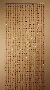 Rideau De Perles Ikea : crystal beads curtain droplight bedroom curtain decoration ~ Dailycaller-alerts.com Idées de Décoration