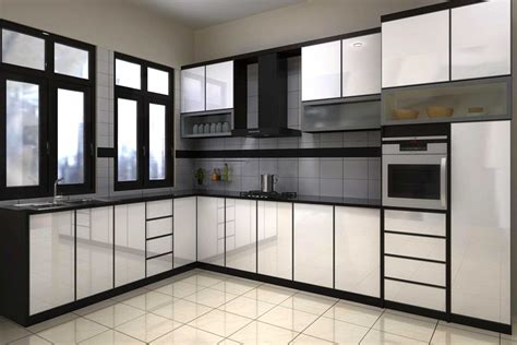 Cabinets Aluminum by Aluminum Kitchen Cabinets Abc Builders Constructions