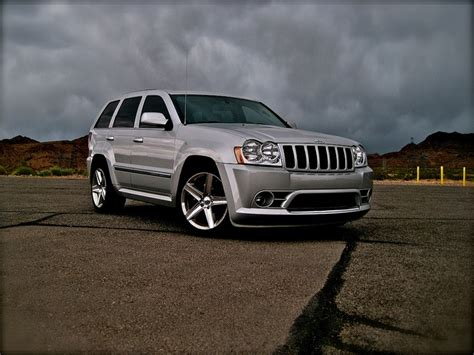 original jeep cherokee 280 best images about jeep the original suv on pinterest