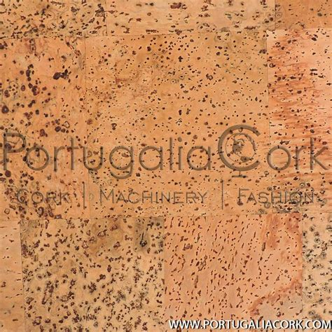 cork flooring patterns 17 best images about cork floor and fabric patterns wallpapers on pinterest shops natural
