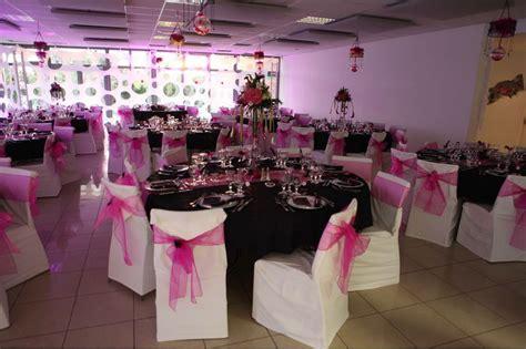 decoration salle mariage luxe id 233 233 et photo d 233 coration mariage decoration salle mariage