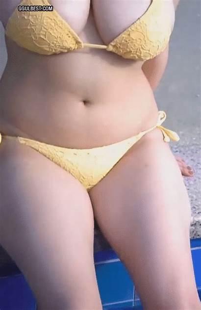 Bikini Ggulbest Rion Pool Yellow Swimming Factory