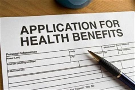 ct id application form state online application for medicaid food st or cash