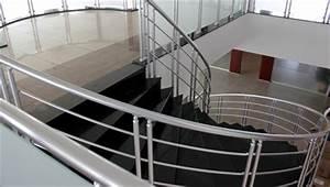 Ascenseur Privatif Prix : mini ascenseur prix free stsqb ramassage mini ascenseur ~ Premium-room.com Idées de Décoration